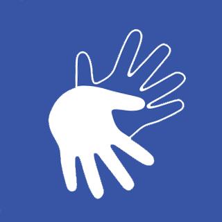 Birleşmiş Milletler 23 Eylül'ü Uluslararası İşaret Dili Günü ilan etti.
