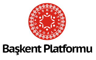 baskent-platformu