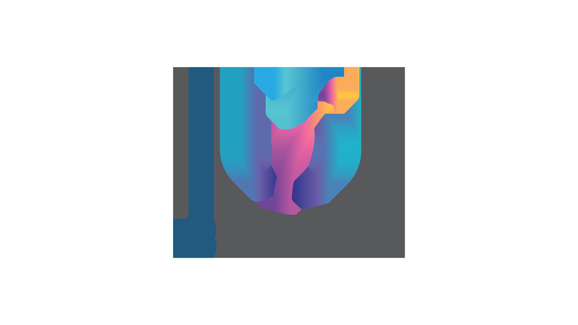 i3-medya